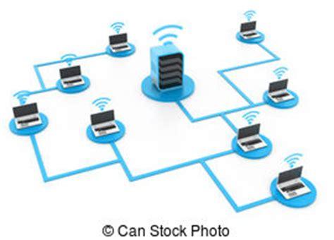 Entry Level Computer Networking Jobs, Employment Indeedcom